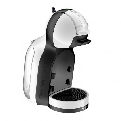 Nescafè Dolce Gusto® Mini Me Black And White