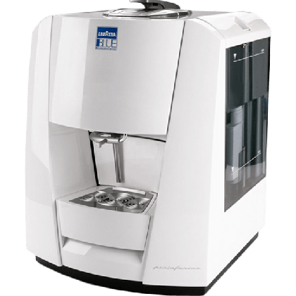 Lavazza Blue® LB 1100