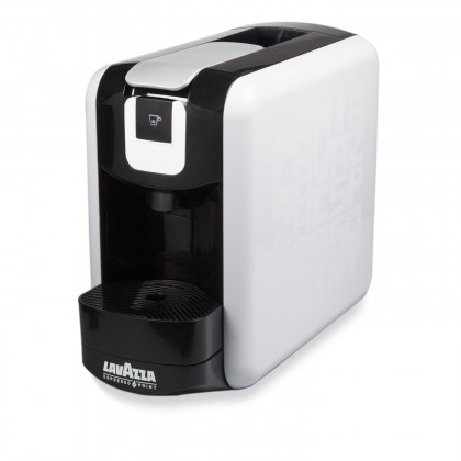 Lavazza Espresso Point® EP Mini